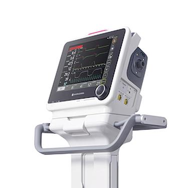 NKV-330 人工呼吸器