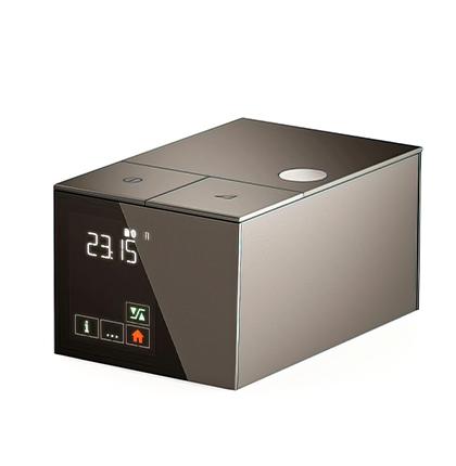 S.BOX